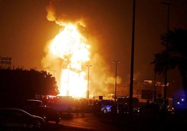 تکذیب حمله خمپاره ای به کاخ های ریاست جمهوری عراق در موصل