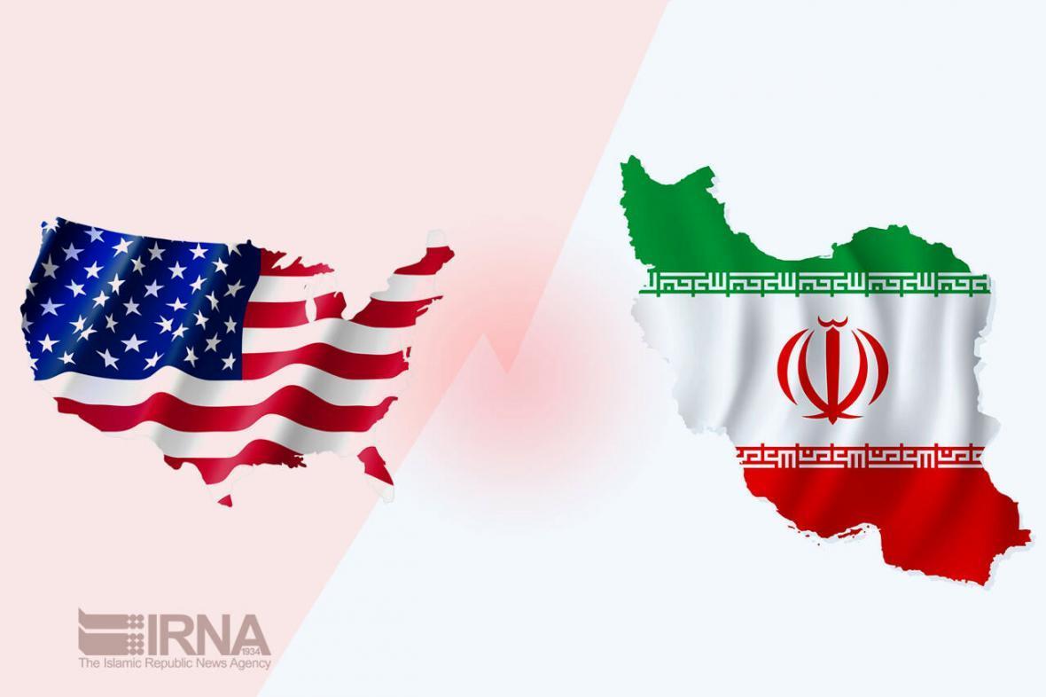 آمریکا در توقیف 6.9 میلیارد دلار از دارایی های ایران ناکام ماند