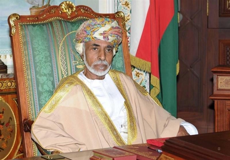 عمان، حادثه جالب در تشییع سلطان قابوس، ماموریت اساسی سلطان جدید و چالش های پیش رو