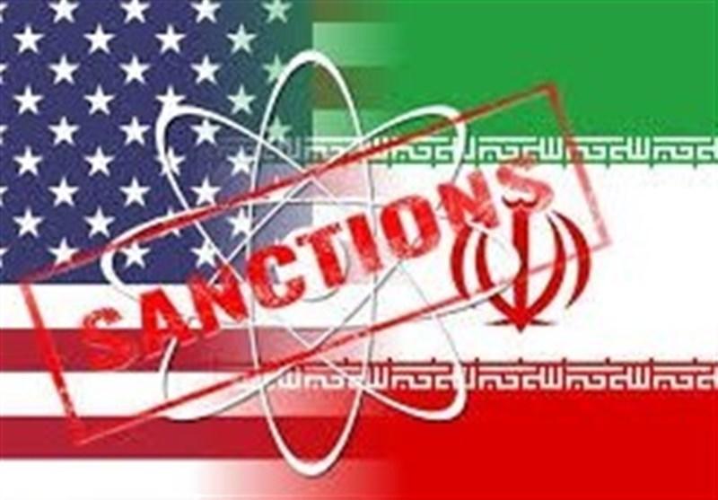 بلومبرگ: آمریکا معافیت های تحریمی بر برنامه هسته ای ایران را 60 روز تمدید می نماید