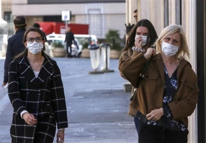 افزایش شمار قربانیان ویروس کرونا در هلند به 24 نفر