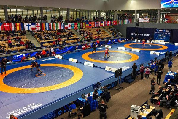 آخرین تغییرات در قوانین رقابت های جهانی و بین المللی اعلام شد