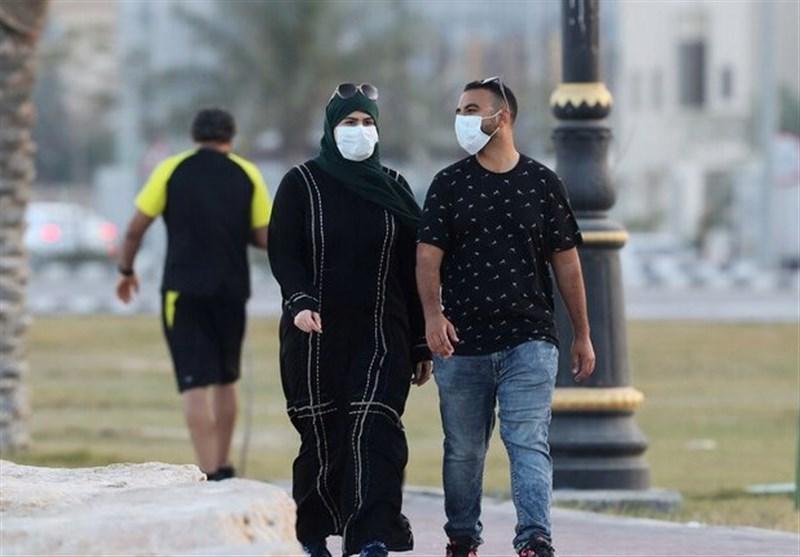ثبت 830 مورد جدید ابتلا به کرونا در قطر؛ فوت 12 نفر تا به امروز