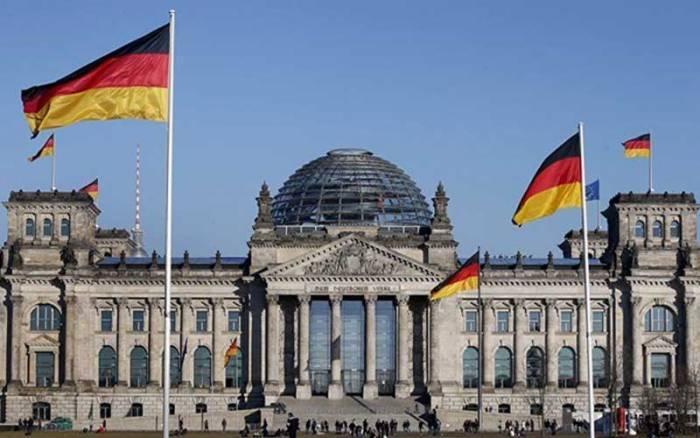 نرخ بیکاری در آلمان همچنان در پایین ترین سطح چهار دهه اخیر