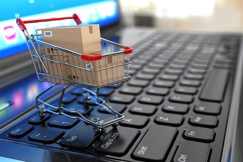 خبرنگاران فعالیت فروشگاه های اینترنتی بدون مجوز در مهاباد ممنوع است