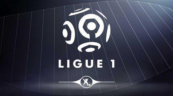 درخواست باشگاه های فرانسوی برای از سرگیری تمرینات