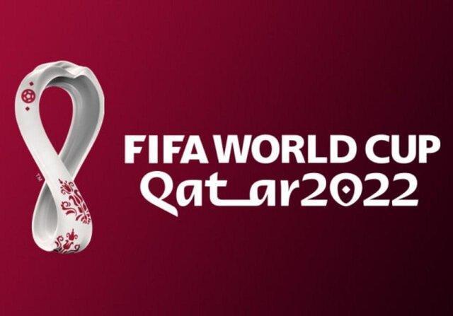 آمادگی ایران برای یاری به قطر در میزبانی جام جهانی فوتبال