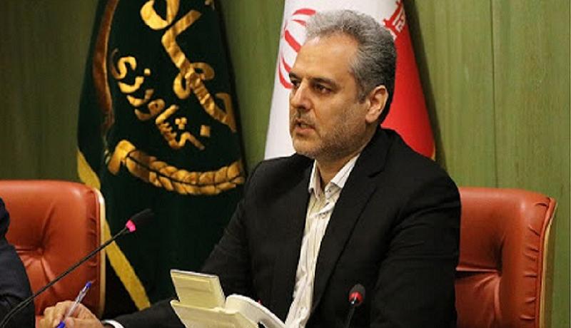 کاظم خاوازی وزیر جهاد کشاورزی شد ، وزیر جدید کشاورزی کیست و چه خواهد کرد؟