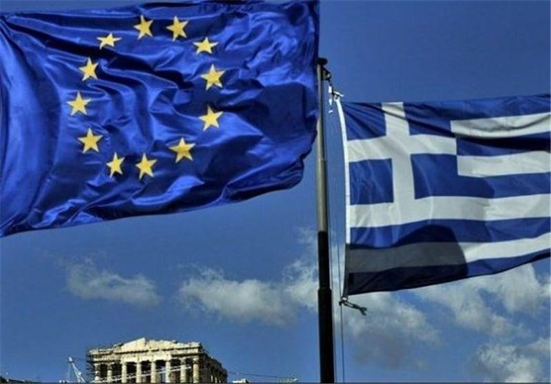 مجلس یونان دور دوم اصلاحات ریاضتی را تصویب کرد