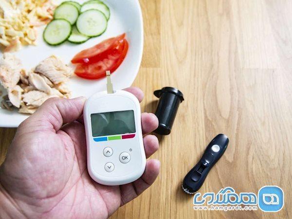 چگونه میتوان دیابت را مدیریت کرد؟