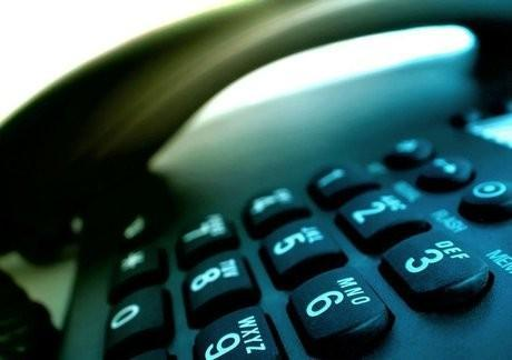 ضریب نفوذ تلفن ثابت به 34.89 درصد رسید