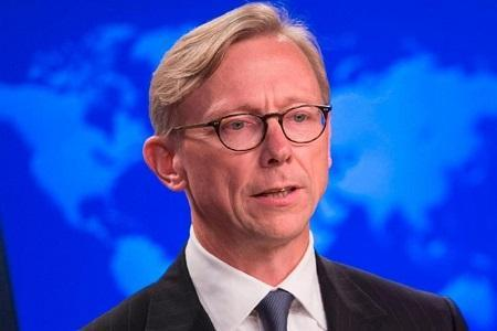 آمریکا: از هر روشی برای تمدید تحریم های تسلیحاتی علیه تهران استفاده خواهیم کرد
