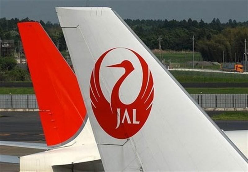 ژاپن به دنبال لغو ممنوعیت ورود مسافر از 4 کشور