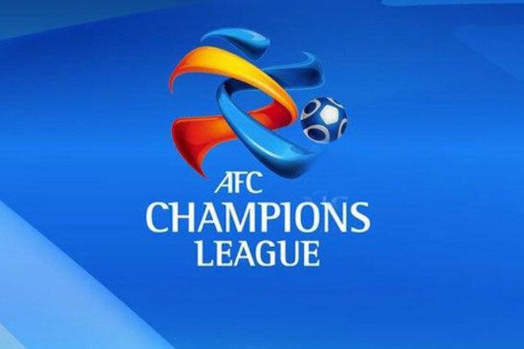 حذف مستقیم از لیگ قهرمانان فوتبال آسیا در صورت لغو لیگ های داخلی!