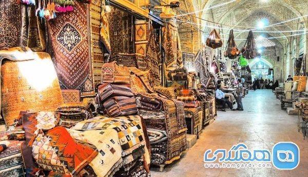 ضرورت احیای بافت تاریخی بوشهر