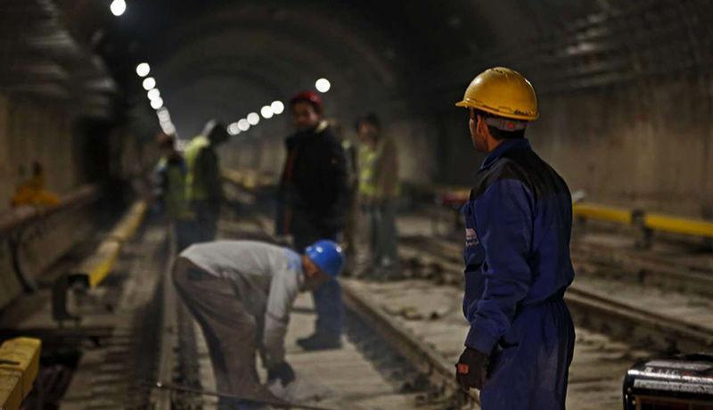 افزایش حق مسکن کارگران ابلاغ شد