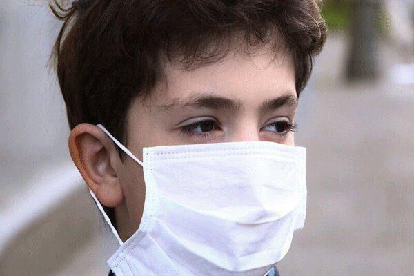ویروس کرونا تا چند روز در فضای داخلی و بیرونی ماسک زنده می ماند؟
