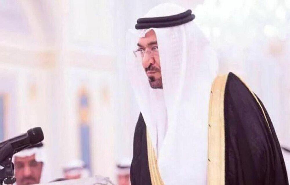 وال استریت ژورنال بیان کرد: هراس آمریکا از افشای یک راز مهم درباره عربستان