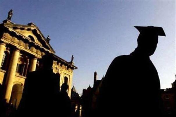 فراز و فرود رتبه دانشجو فرستی ایران در دنیا آنالیز شد