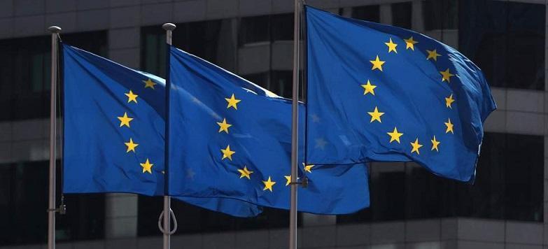 بسته 1824 میلیارد یورویی اتحادیه اروپا برای احیا بافت های تاریخی