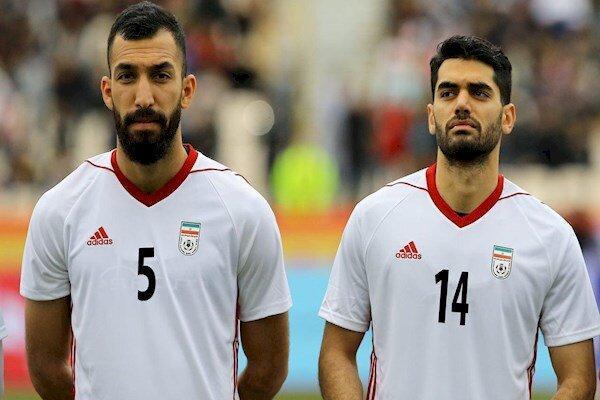 استقلال بدون 5 بازیکن کلیدی در راه قطر، غیبت مشکوک آبی ها در دوحه