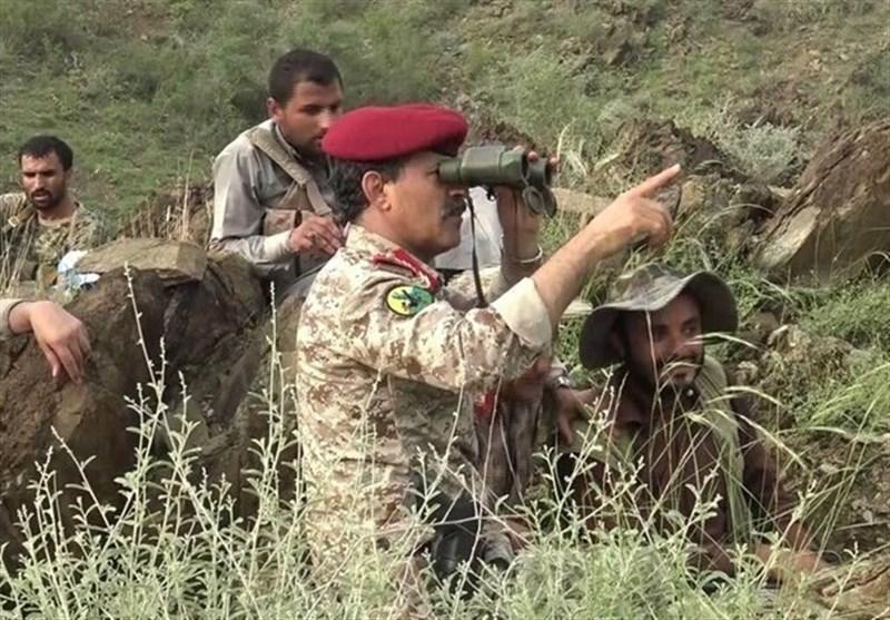 یمن، ثبت 113 بار نقض توافق الحدیده توسط ائتلاف متجاوز سعودی، حمله جنگنده های سعودی به سه استان یمن