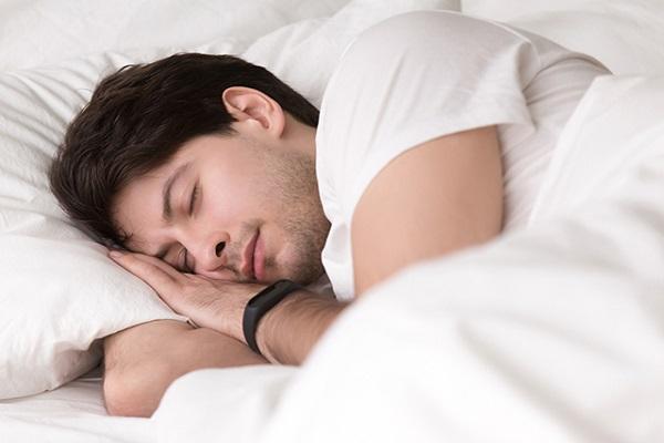 برای خواب خوب شبانه چه کنیم؟