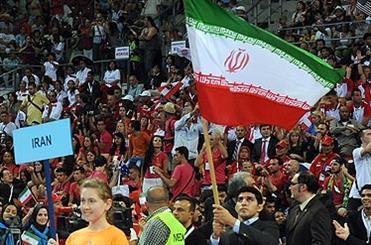 شرایط ایران برای المپیک ناشنوایانِ برزیل، حضور قطعی در 7 رشته