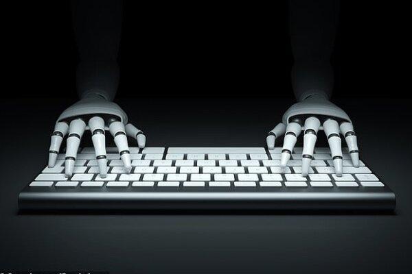 پروژه ربات مقاله نویس گاردین چه ابهاماتی دارد