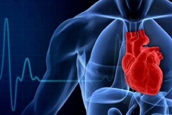 از کنار این علائم قلبی راحت نگذرید