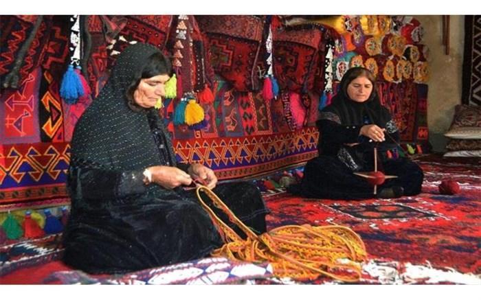 زنان روستایی و عشایری، پتانسیل عظیمی برای توسعه کشاورزی خانوادگی هستند