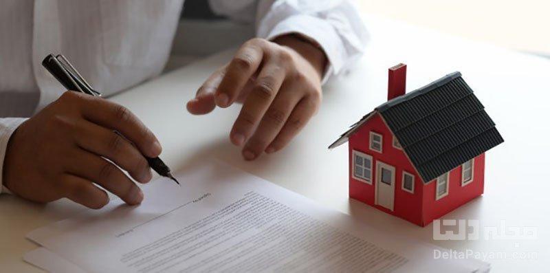 فسخ قرارداد اجاره در چه شرایطی امکان پذیر است؟