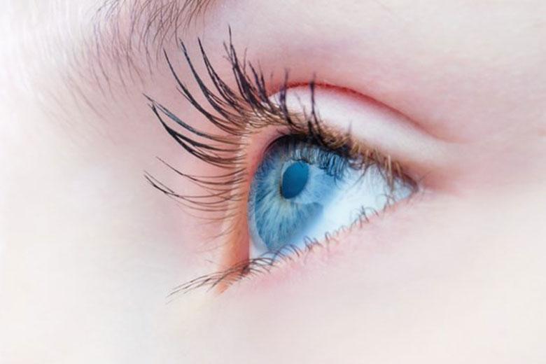 جلوگیری از نابینایی با ژن درمانی