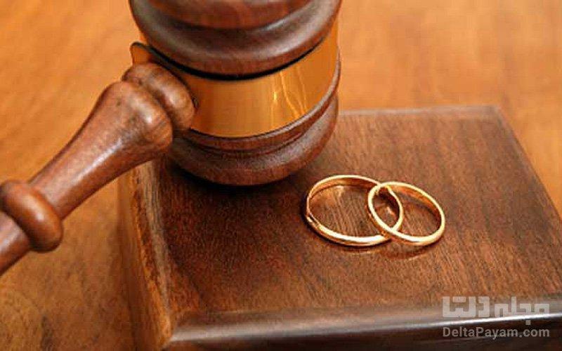 مرد در چه صورت می تواند بدون رضایت همسر خود ازدواج کند؟