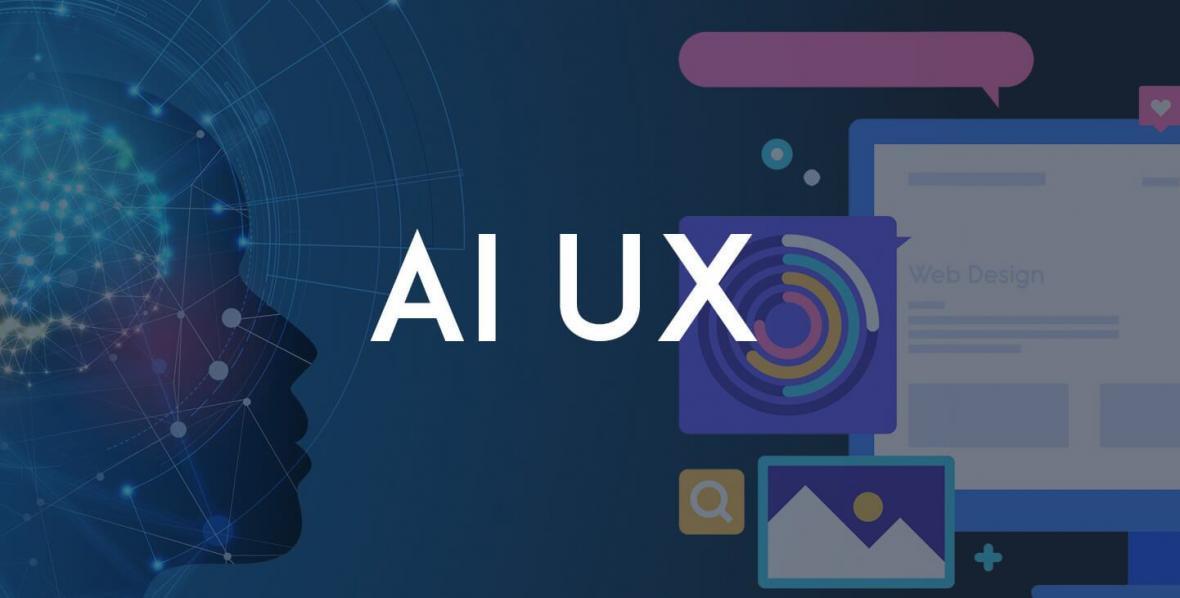 فواید طراحی سایت توسط هوش مصنوعی