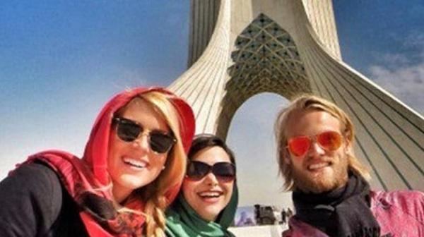 ویزا سفرهای گروهی شهروندان ایران و روسیه لغو می گردد؟، تمرکز گردشگری ورودی بر کشورهای همسایه و سفرهای کوتاه مدت