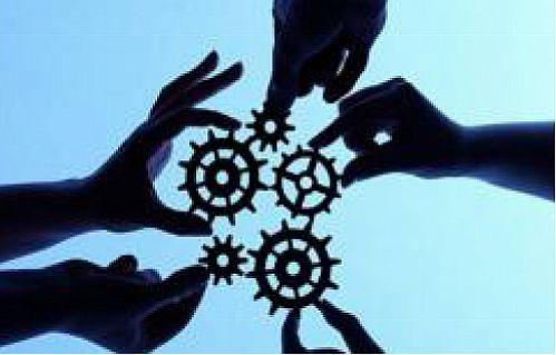 ایجاد 2 هزار شغل در خراسان شمالی با تسهیلات بانک توسعه تعاون