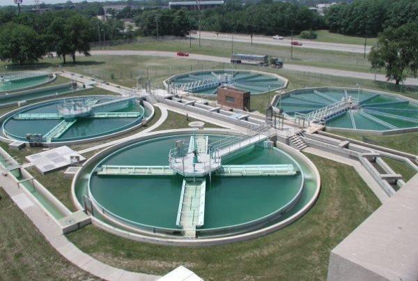 یک نوع غشای سرامیکی برای صنعت آب و فاضلاب تولید می شود