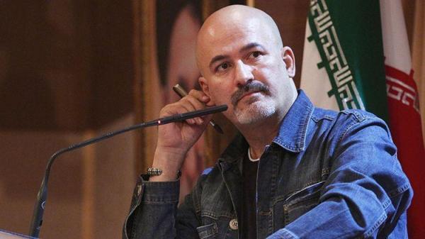 محمد درویش: میزان گوگرد در هوای تهران دو برابر شده است