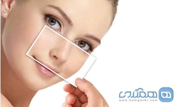 سن طلایی برای عمل جراحی بینی چه سنی است؟