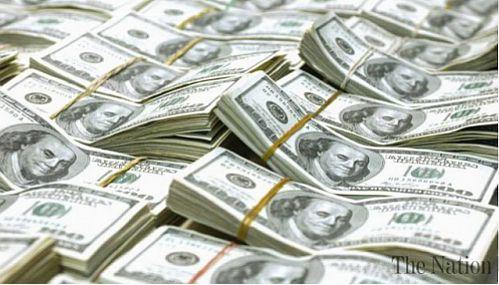 دلار باید از چرخه مبادلات حذف شود