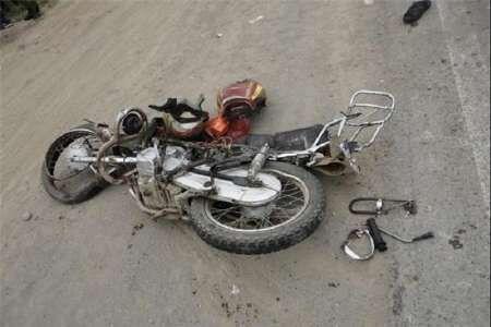 خبرنگاران حوادث رانندگی در خوزستان یک کشته و 6 مصدوم بر جا گذاشت