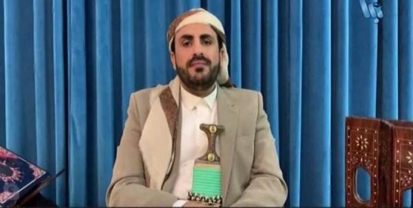 صنعاء: ائتلاف سعودی با تداوم حمله و محاصره علیه یمن هزینه های سنگینی خواهد داد