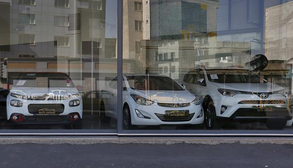 راه حل دولت برای کاهش قیمت خودرو چیست؟ ، آگهی های فروش، خودرو را گران کرد؟