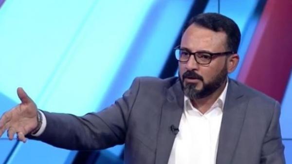 سخنگوی النجباء: داعش در حال بازیابی خود است