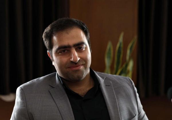 نصیرزاده: تمرکزم روی کشتی کم نشده است، تا دبیر راضی نشود در سازمان لیگ هستم
