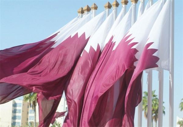 قطر اقدامات خرابکارانه در نطنز را به شدت محکوم کرد