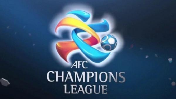 ای اف سی توپ های لیگ قهرمانان آسیا را برای نماینده های ایرانی ارسال نکرد خبرنگاران