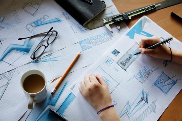 راه اندازی سامانه ای برای صاحبان ایده در حوزه طراحی