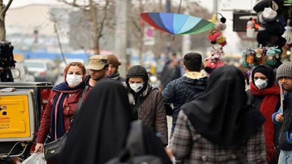 کاهش چشمگیر رعایت دستورالعمل های بهداشتی در استان یزد